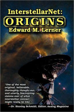InterstellarNet: Origins