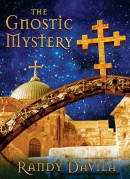 The Gnostic Mystery