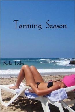 Tanning Season