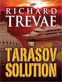 The Tarasov Solution