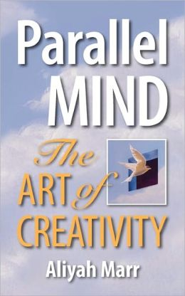 Parallel Mind, The Art Of Creativity