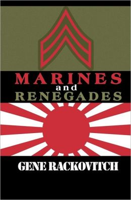 Marines And Renegades