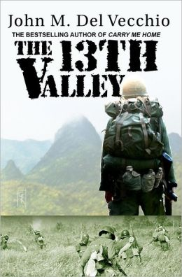The 13th Valley