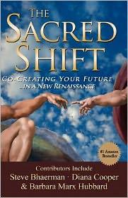 The Sacred Shift