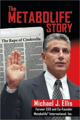 The Metabolife Story: The Rape Of Cinderella