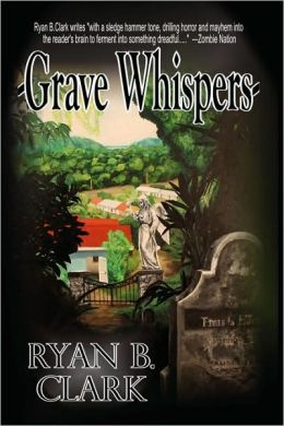 Grave Whispers
