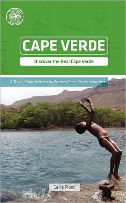 Cape Verde (Other Places Travel Guide)