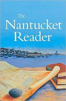 Nantucket Reader
