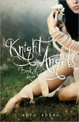 Knight Angels
