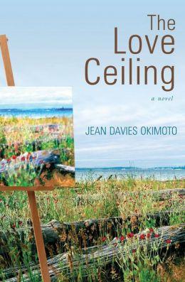 Love Ceiling