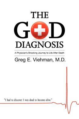 The God Diagnosis