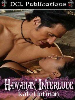 Hawaiian Interlude