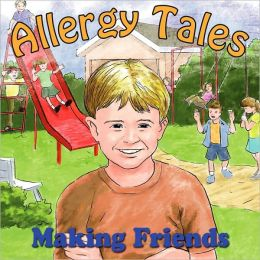 Allergy Tales