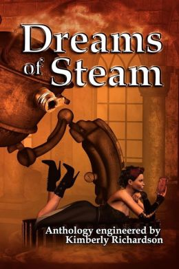 Dreams of Steam