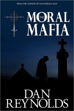 The Moral Mafia