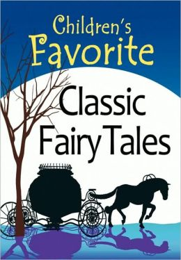 favorite fairy tale from childhood Once upon a timechildren sat with great pleasure while their parents told them magical fairy tales reading stories aloud to children is still one of the best ways.