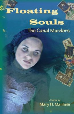 Floating Souls: The Canal Murders