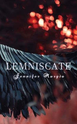 Lemniscate (The Angel Star Sequel)