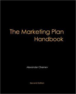 The Marketing Plan Handbook, 2nd Edition