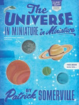 The Universe in Miniature in Miniature