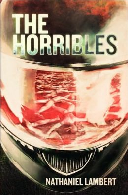 The Horribles