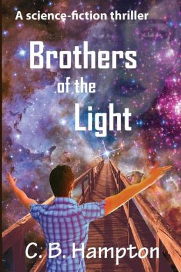 Brothers of the Light