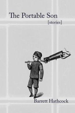 The Portable Son