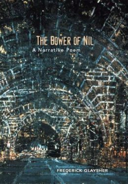 The Bower Of Nil