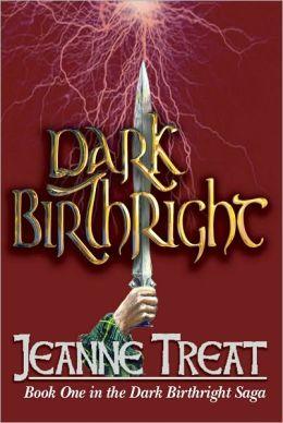 Dark Birthright