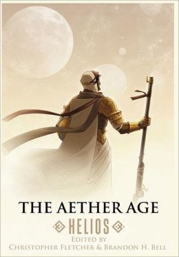 The Aether Age