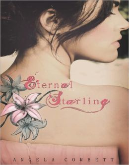Eternal Starling: Emblem of Eternity, Book 1