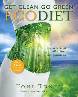 Get Clean Go Green Ecodiet