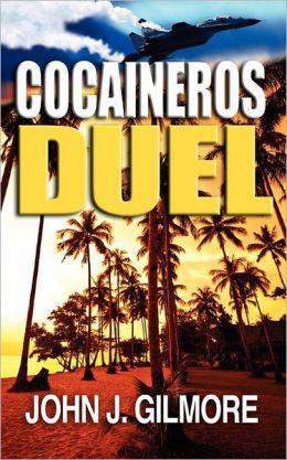 Cocaineros Duel