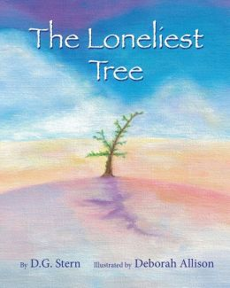The Loneliest Tree
