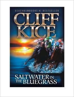 Saltwater in the Bluegrass