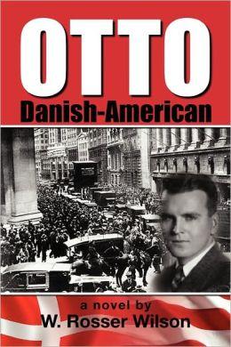 Otto Danish-American