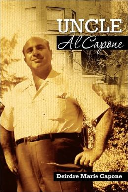 Uncle Al Capone