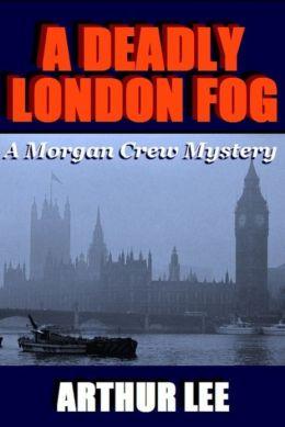 A Deadly London Fog