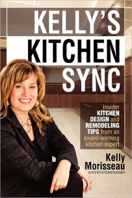 Kelly's Kitchen Sync