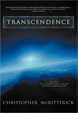 Transcendence