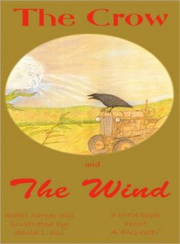 The Crow And The Wind
