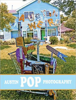 Austin Pop Photography