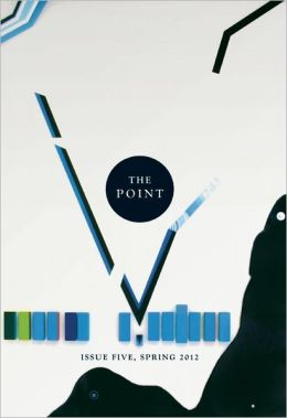 The Point, Issue 5
