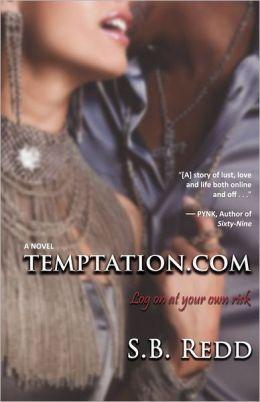 Temptation.Com