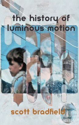 The History of Luminous Motion