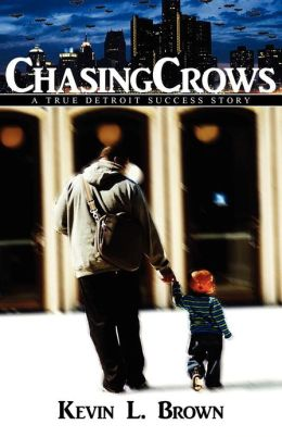 Chasing Crows: A True Detroit Success Story