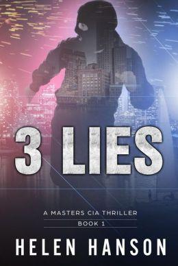 3 LIES