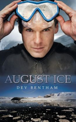 August Ice