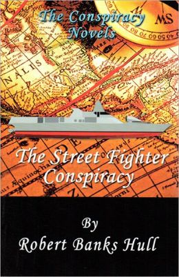 The Street Fighter Conspiracy: The Cult of the Golden Keel