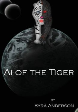 Ai of the Tiger